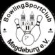 BowlingSportClub Magdeburg e.V.
